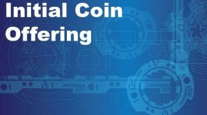 what are initial coin offers