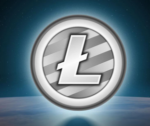 litecoin advantages over bitcoin